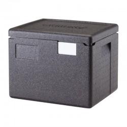 Cambro Cam GoBox geïsoleerde voedselcontainer 22,3ltr