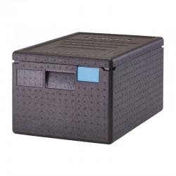 Cambro Cam GoBox economische geïsoleerde voedselcontainer 46ltr