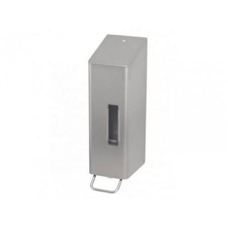 Santra lRVS AFP-C zeepdispenser 1200 ml, NSU 11 E/S