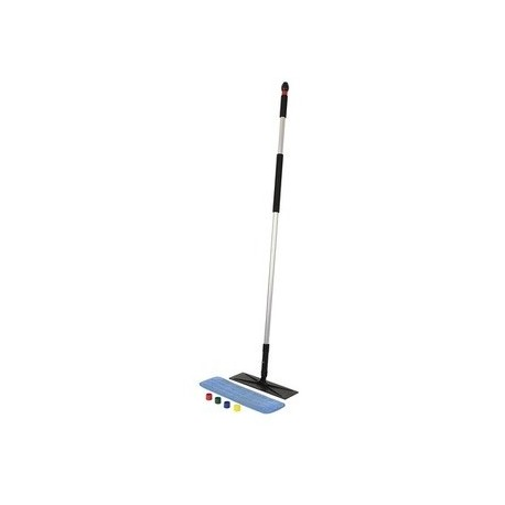 SYR Ultimate Rapid Mop