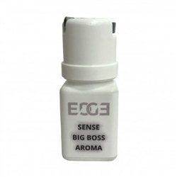 SENSE 6ST AROMA BIG BOSS 6X50ML