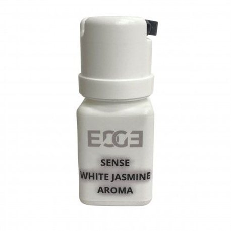 SENSE 6ST AROMA WHITE JASMINE 6X50ML
