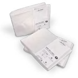 JANIBELL® 10-PACK AFVALZAK-VULLINGEN voor 400 serie