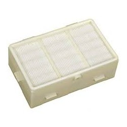 Dyson - Hepa filter assy - airblade ab02 / ab04 / ab06 / ab14