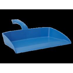 Vikan Hygiene 5660 stofblik, kunststof, 330x295mm /10