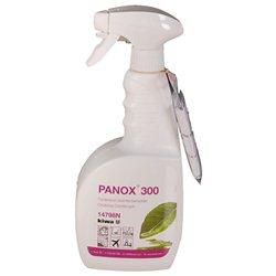 Panox 300 6 x 750ML (doos)