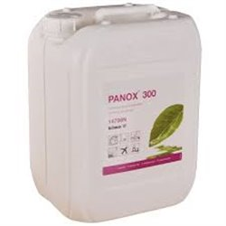 Panox 300 - Can: 5L