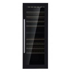 SARO Horeca Wijn koelkast model WK 162 D