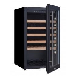 SARO Wijn koelkast model WK 40