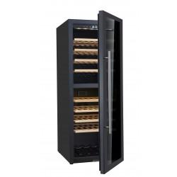 SARO Wijn koelkast model WK 77D
