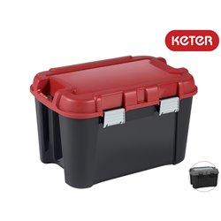 Keter Totem Opbergbox 60 L