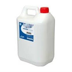 Sapo antibacteriele handzeep Eurobac 5L