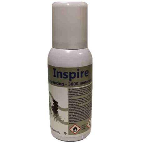 Luchtverfrisser Inspire 12x100ml