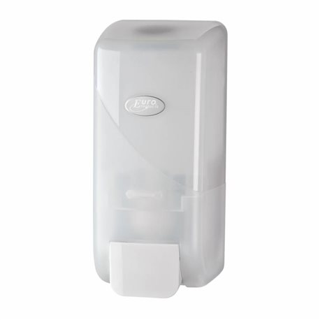 SAPO Products White Line Zeep Dispenser Bag-in-box