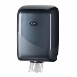 SAPO black Line Mini Dispenser Universeel
