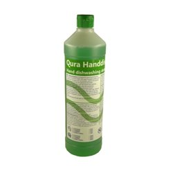 "Handafwas ""QURA"" Orphisch ECO Label 1L"