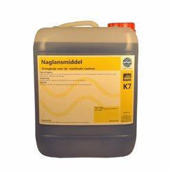 Naglansmiddel Orphisch 10L can