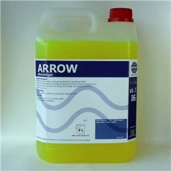 Allesreiniger Arrow Orphisch 5L