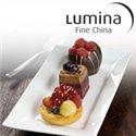 Olympia Lumina Fine China