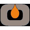 Heating fuel
