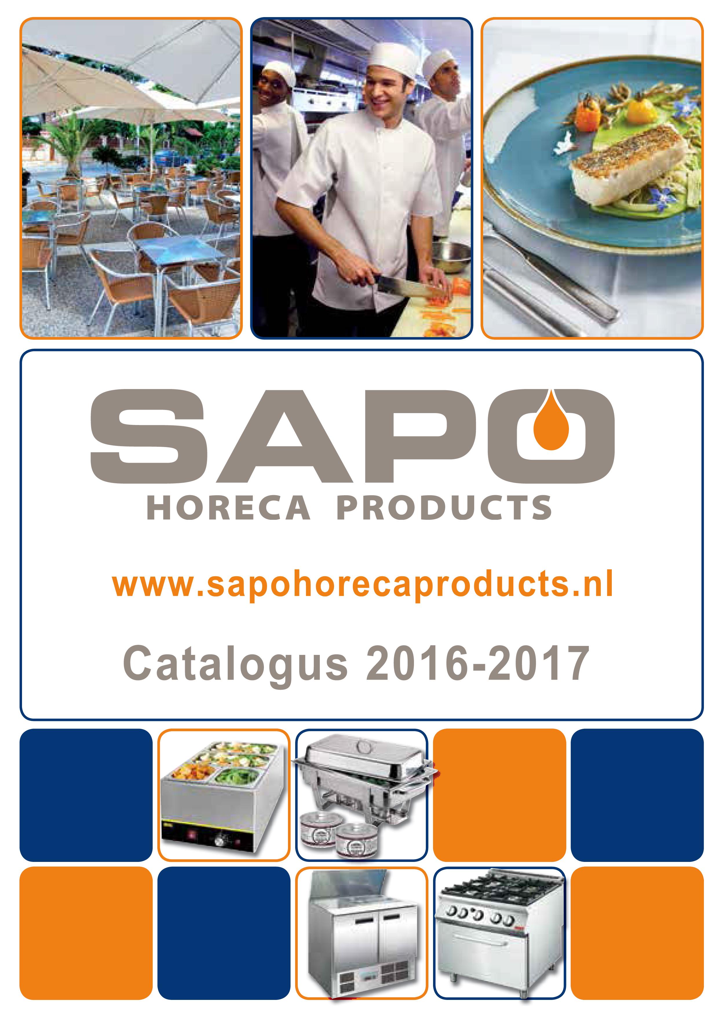 catalogi 2016-2017 2